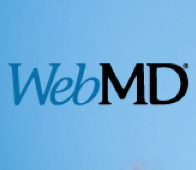 webmd statistics user count facts
