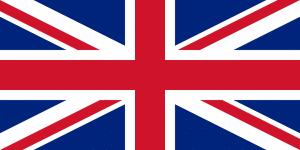 British Royal Wedding Facts and Statistics