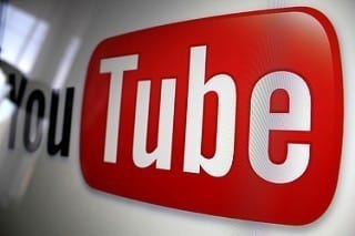 YouTube stats facts about youtube