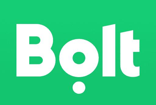 bolt statistics user count facts