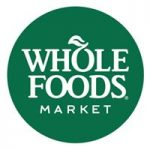 Interesting Whole Foods Market Facts and Statistics (June 2018)