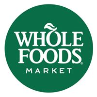 whole foods market facts statistics