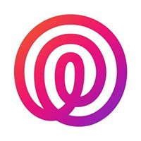 Life360 Statistics and Facts