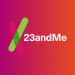 Interesting 23andMe Statistics and Facts (October 2018)
