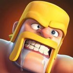 Interesting Clash of Clans Stats and Facts (November 2018)