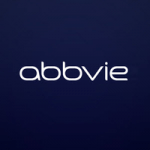 Abbvie Statistics and Facts