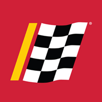 Advance Auto Parts Statistics and Facts