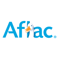 Aflac Statistics and Facts