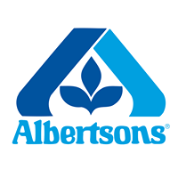 Interesting Albertsons Statistics and Facts (September 2018)