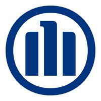 Allianz Statistics revenue totals and Facts