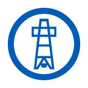 Anadarko Petroleum Statistics and Facts