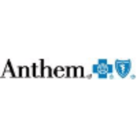 Anthem Statistics and Facts