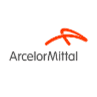 ArcelorMittal Statistics and Facts