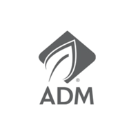 Interesting Archer Daniels Midland Statistics and Facts (September 2018)