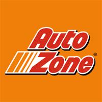 Autozone Statistics store count revenue totals and Facts