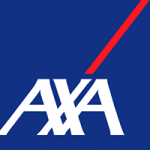Axa Statistics and Facts