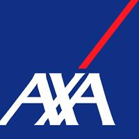 Axa Statistics and Facts