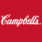 Campbell Soup Statistics and Facts
