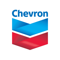 Chevron Facts and Statistics