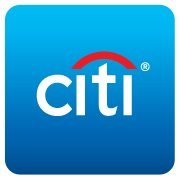 Interesting Citigroup Statistics and Facts (September 2018)