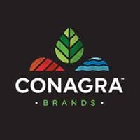 Conagra Statistics and Facts