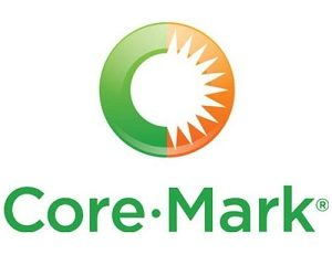 Core-Mark Holding Statistics and Facts