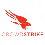 Interesting CrowdStrike Statistics and Facts (September 2018)