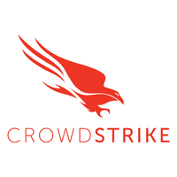 CrowdStrike Statistics and Facts