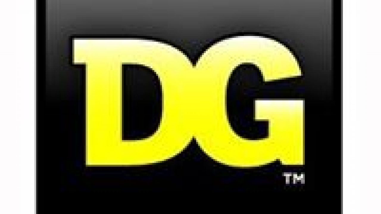 Interesting Dollar General Statistics and Facts