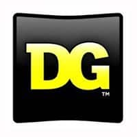 Interesting Dollar General Statistics and Facts (September 2018)