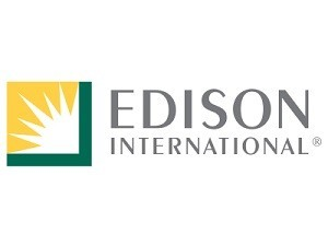 Edison International Statistics and Facts