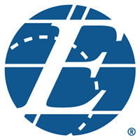Express Scripts Statistics and Facts