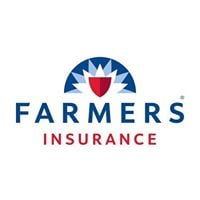 https://expandedramblings.com/wp-content/uploads/2018/09/Farmers-Insurance-Statistics-and-Facts.jpg