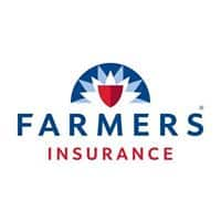 farmers insurance statistics and facts