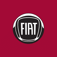 Fiat Statistics and Facts