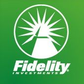 Fidelity Investments Statistics and Facts