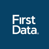 First Data Statistics and Facts