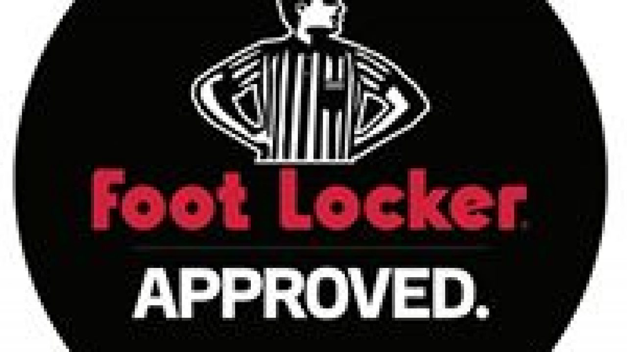 quality design 42298 14fc9 Interesting Foot Locker Facts and Statistics (2019) | By the ...