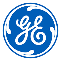 General Electric Statistics and Facts