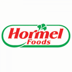 Homel Foods Statistics and Facts