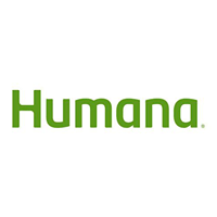 Humana Statistics and Facts