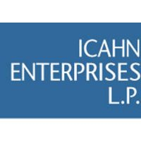 Interesting Icahn Enterprises Statistics and Facts (September 2018)