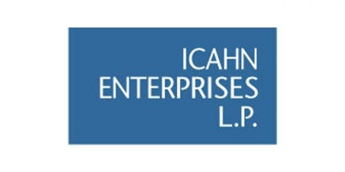 Icahn Enterprises Statistics and Facts
