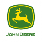 John Deere Statistics and Facts
