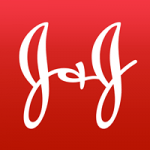 Johnson & Johnson Statistics and Facts