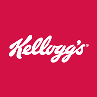 Kellogg's Statistics and Facts