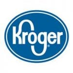 Kroger Statistics and Facts