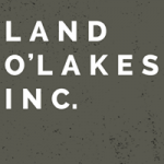 Land O'Lakes Statistics and Facts