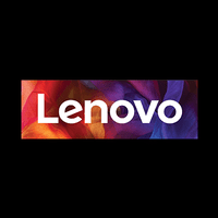 Lenovo Facts and Statistics