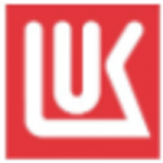 Lukoil Statistics and Facts